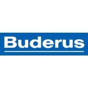 Buderus (7)