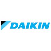 Daikin (3)