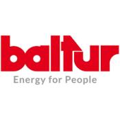Baltur (0)