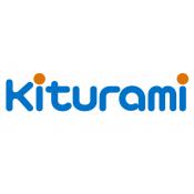 Kiturami (0)