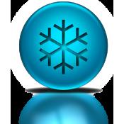 Κλιματισμός (30)
